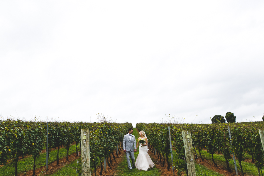 Virginia Wedding Photography_Trump Winery_Charlottesville_JPP Studios_HW_32.JPG