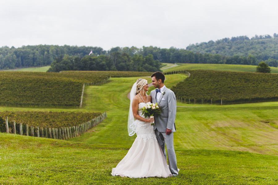 Virginia Wedding Photography_Trump Winery_Charlottesville_JPP Studios_HW_42.JPG