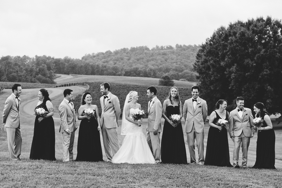 Virginia Wedding Photography_Trump Winery_Charlottesville_JPP Studios_HW_45.JPG