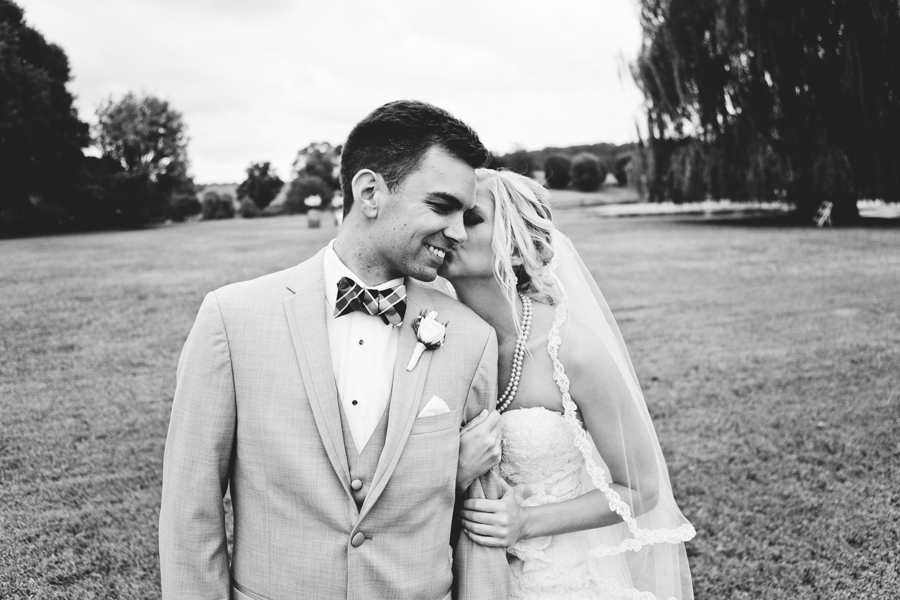 Virginia Wedding Photography_Trump Winery_Charlottesville_JPP Studios_HW_49.JPG