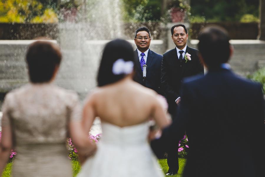 Chicago Wedding Photographer_Armour House_JPP Studios_JL_03.JPG