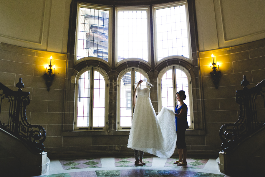 Chicago Wedding Photographer_Armour House_JPP Studios_JL_02.JPG