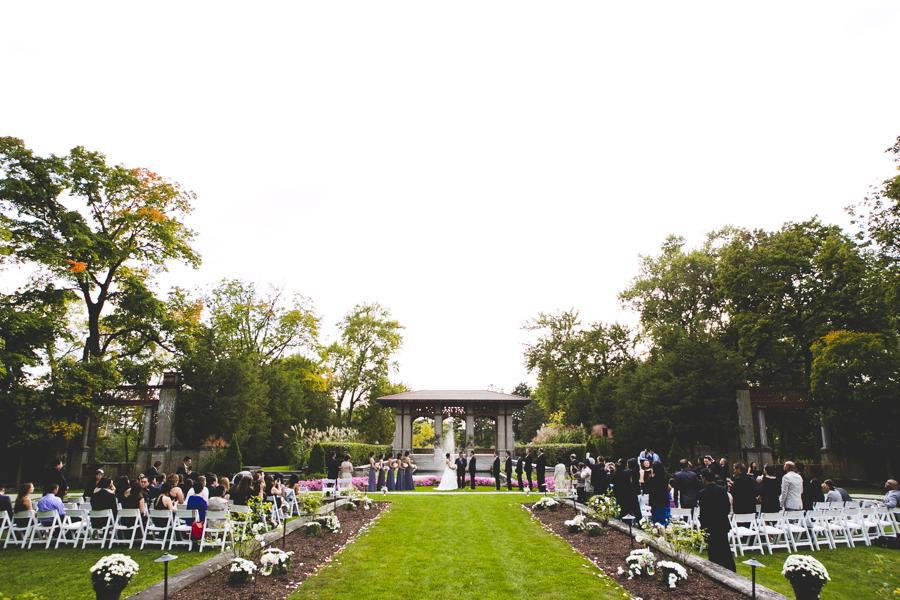 Chicago Wedding Photographer_Armour House_JPP Studios_JL_05.JPG