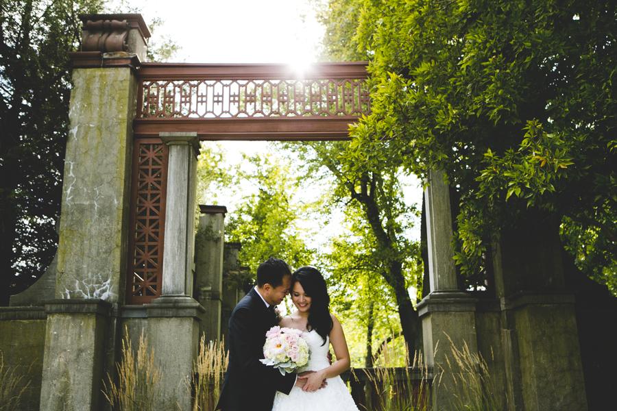 Chicago Wedding Photographer_Armour House_JPP Studios_JL_04.JPG