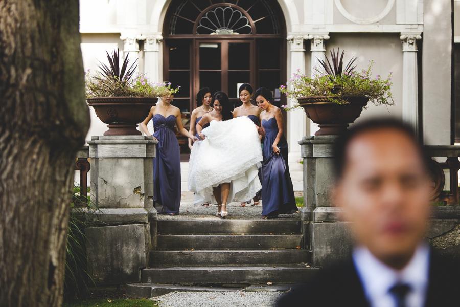 Chicago Wedding Photographer_Armour House_JPP Studios_JL_08.JPG