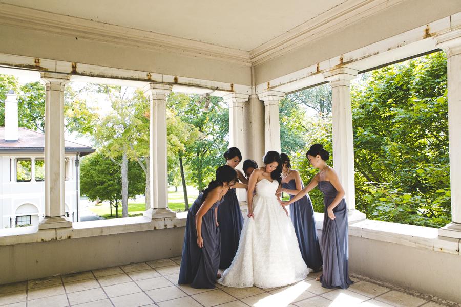 Chicago Wedding Photographer_Armour House_JPP Studios_JL_07.JPG