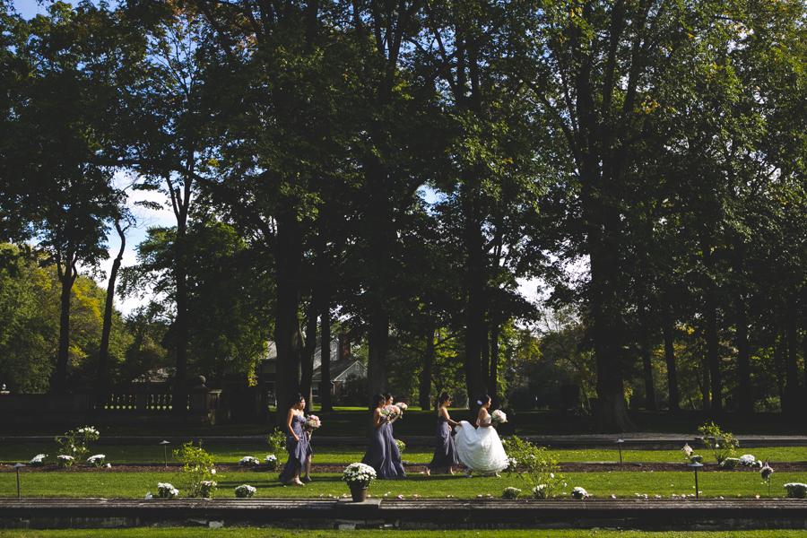Chicago Wedding Photographer_Armour House_JPP Studios_JL_10.JPG