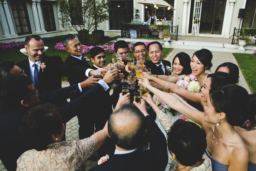 Chicago Wedding Photographer_Armour House_JPP Studios_JL_09.JPG