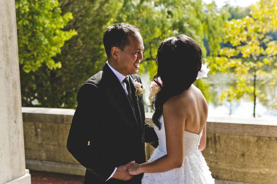 Chicago Wedding Photographer_Armour House_JPP Studios_JL_11.JPG