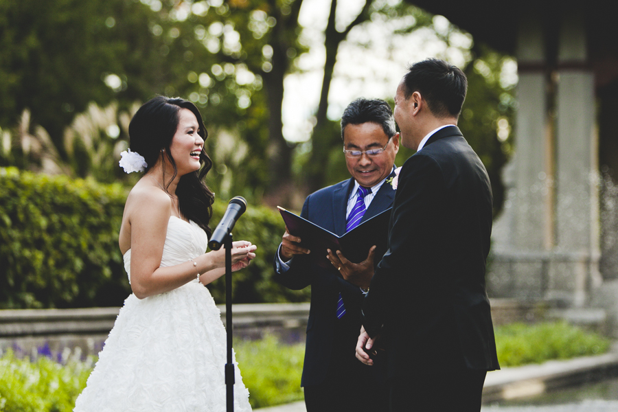 Chicago Wedding Photographer_Armour House_JPP Studios_JL_12.JPG