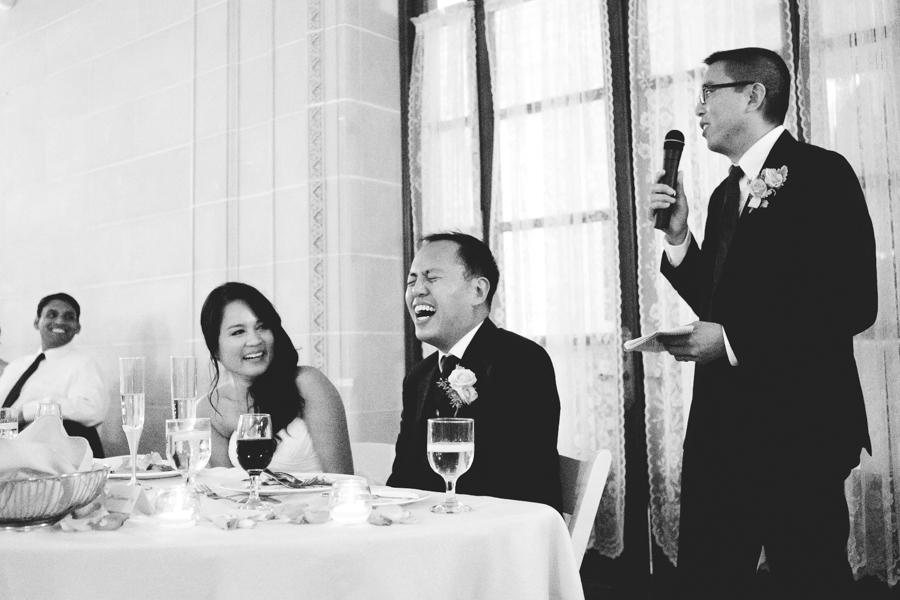 Chicago Wedding Photographer_Armour House_JPP Studios_JL_15.JPG