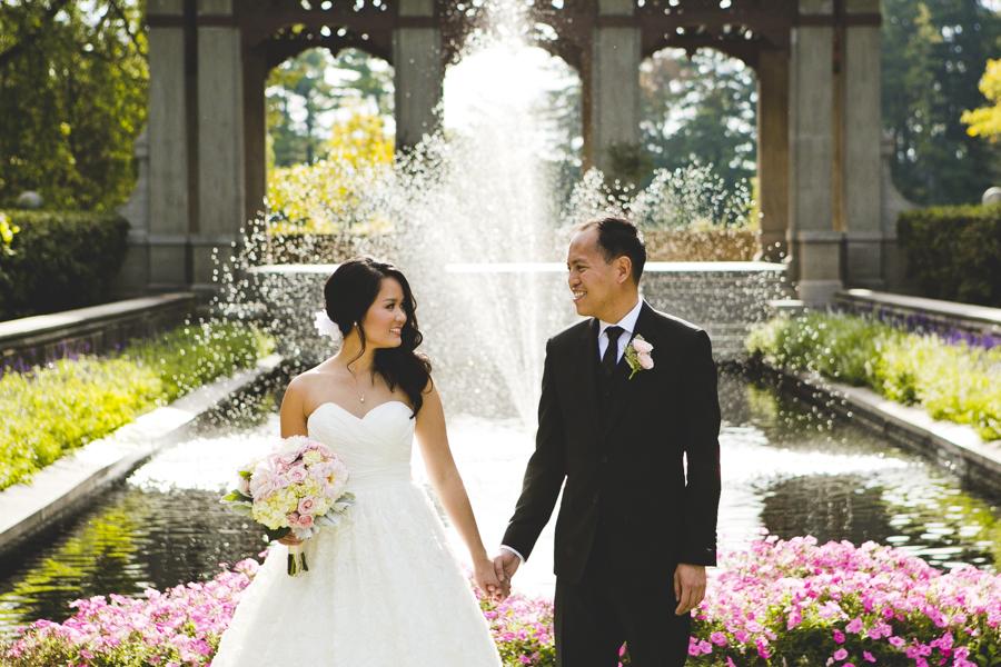 Chicago Wedding Photographer_Armour House_JPP Studios_JL_17.JPG