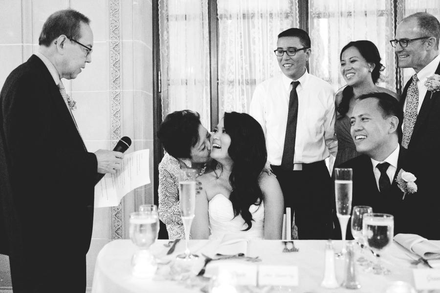 Chicago Wedding Photographer_Armour House_JPP Studios_JL_19.JPG