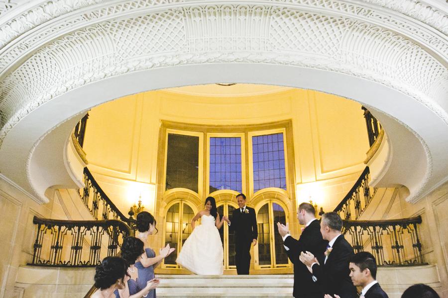 Chicago Wedding Photographer_Armour House_JPP Studios_JL_18.JPG