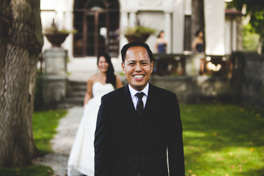 Chicago Wedding Photographer_Armour House_JPP Studios_JL_21.JPG