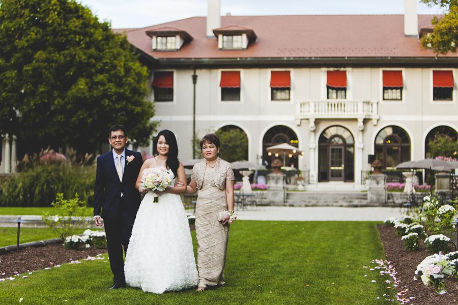 Chicago Wedding Photographer_Armour House_JPP Studios_JL_22.JPG