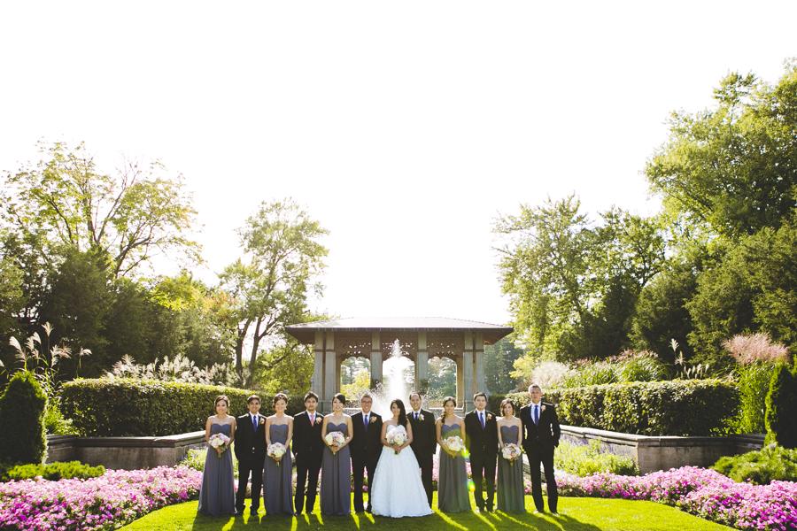 Chicago Wedding Photographer_Armour House_JPP Studios_JL_23.JPG