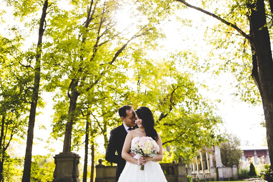 Chicago Wedding Photographer_Armour House_JPP Studios_JL_24.JPG