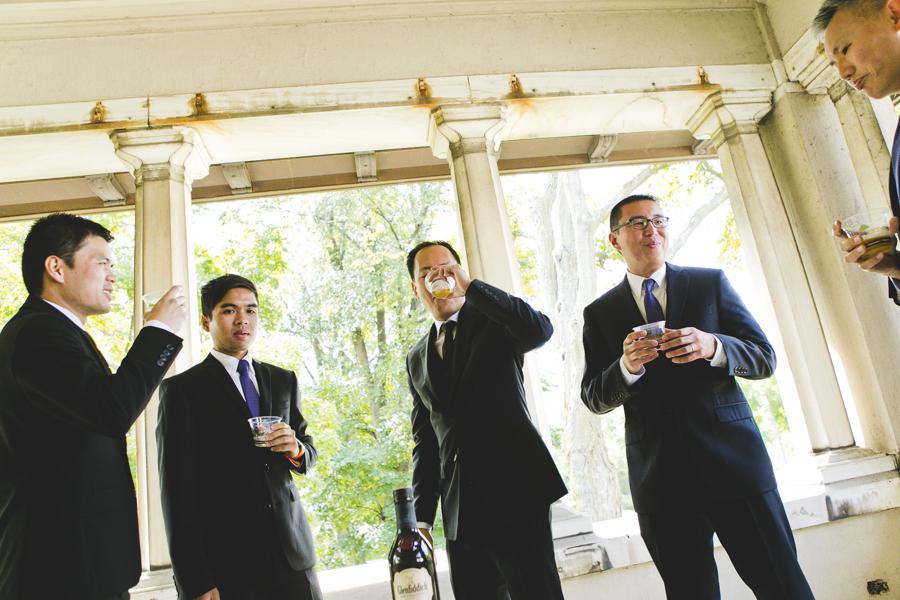 Chicago Wedding Photographer_Armour House_JPP Studios_JL_25.JPG