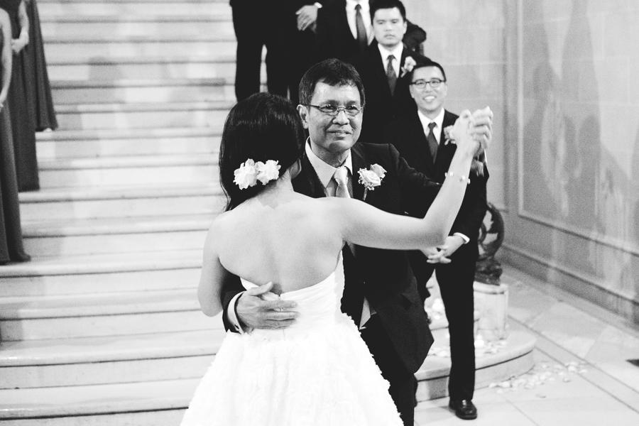Chicago Wedding Photographer_Armour House_JPP Studios_JL_26.JPG