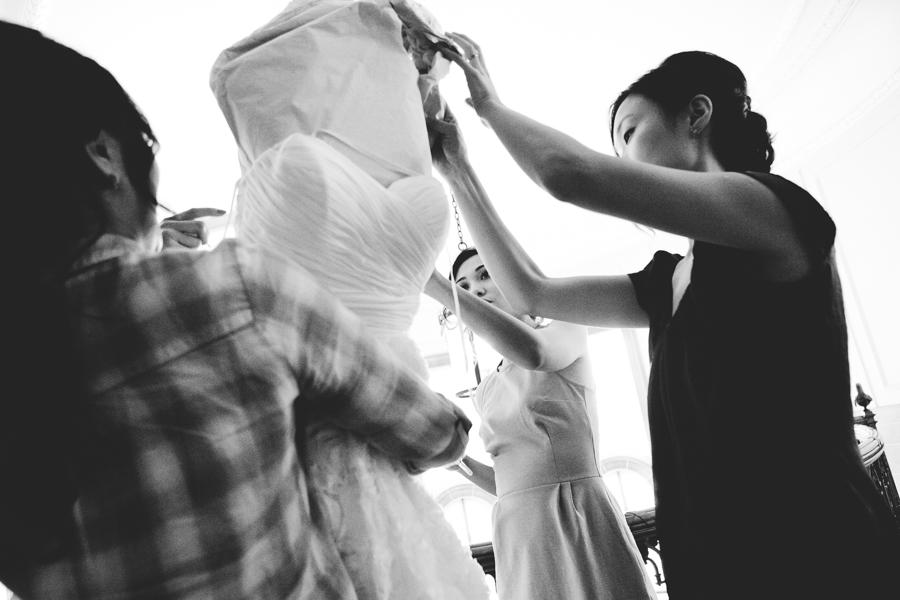 Chicago Wedding Photographer_Armour House_JPP Studios_JL_31.JPG