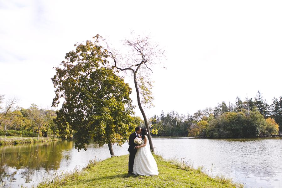 Chicago Wedding Photographer_Armour House_JPP Studios_JL_32.JPG