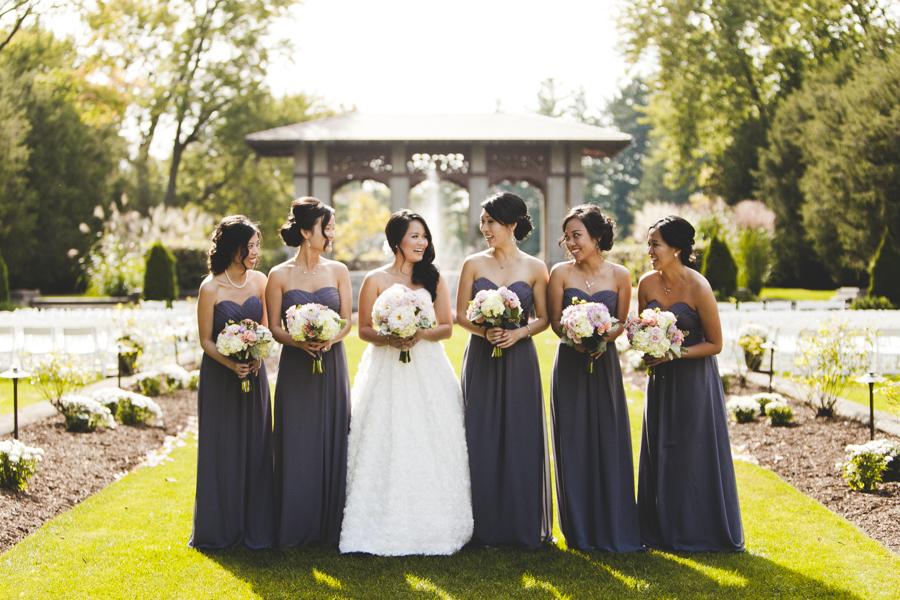 Chicago Wedding Photographer_Armour House_JPP Studios_JL_33.JPG