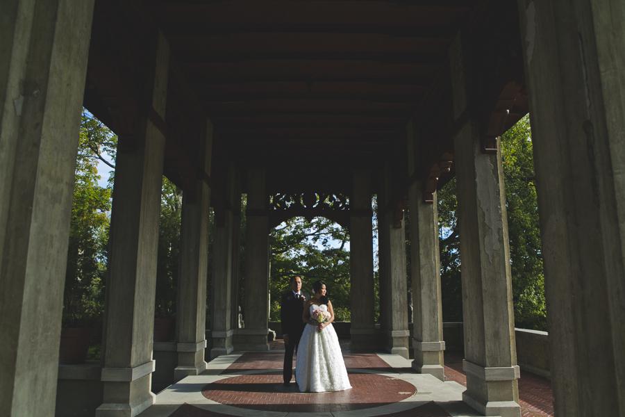Chicago Wedding Photographer_Armour House_JPP Studios_JL_35.JPG