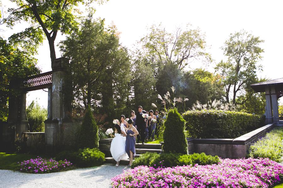 Chicago Wedding Photographer_Armour House_JPP Studios_JL_34.JPG