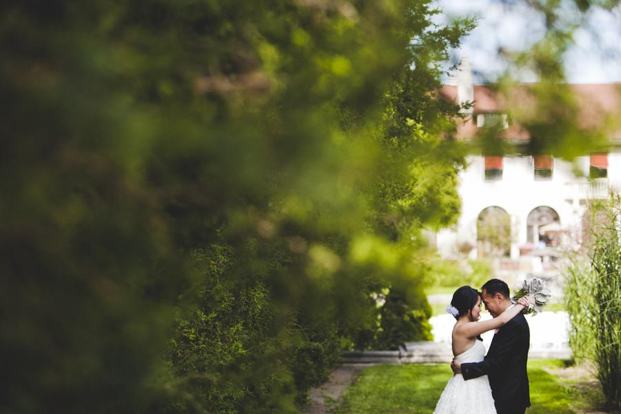 Chicago Wedding Photographer_Armour House_JPP Studios_JL_38.JPG