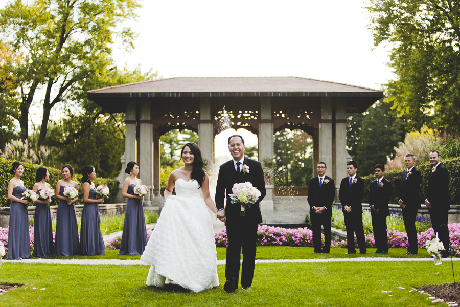 Chicago Wedding Photographer_Armour House_JPP Studios_JL_39.JPG