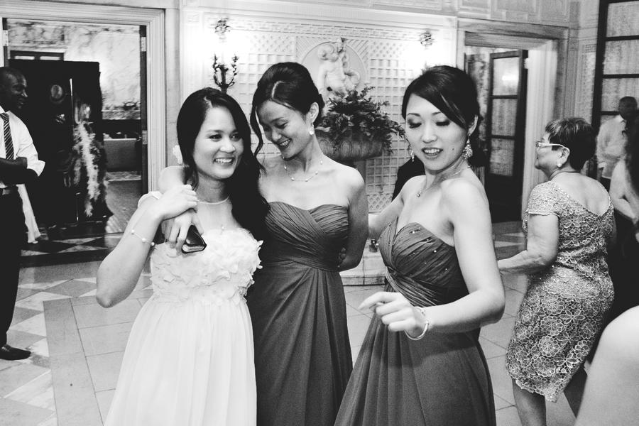 Chicago Wedding Photographer_Armour House_JPP Studios_JL_40.JPG