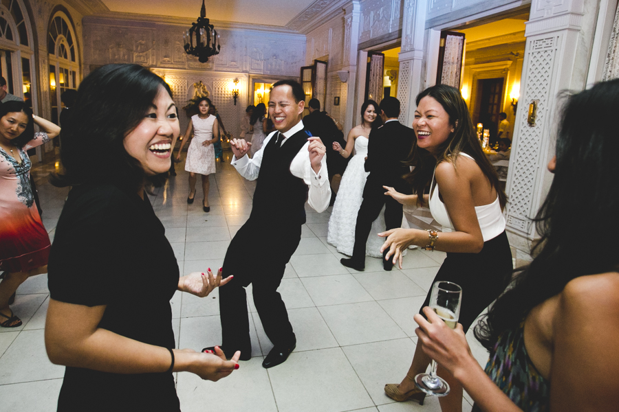 Chicago Wedding Photographer_Armour House_JPP Studios_JL_41.JPG