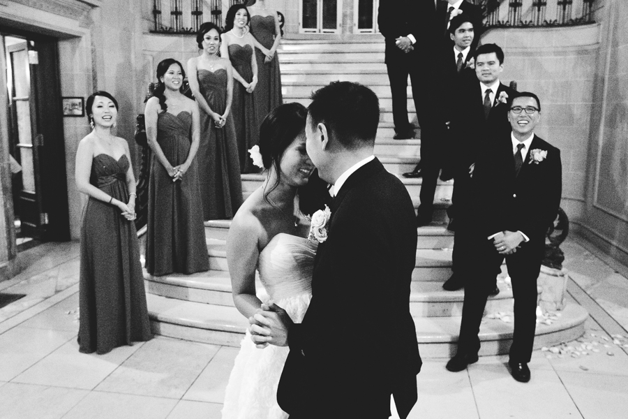 Chicago Wedding Photographer_Armour House_JPP Studios_JL_42.JPG