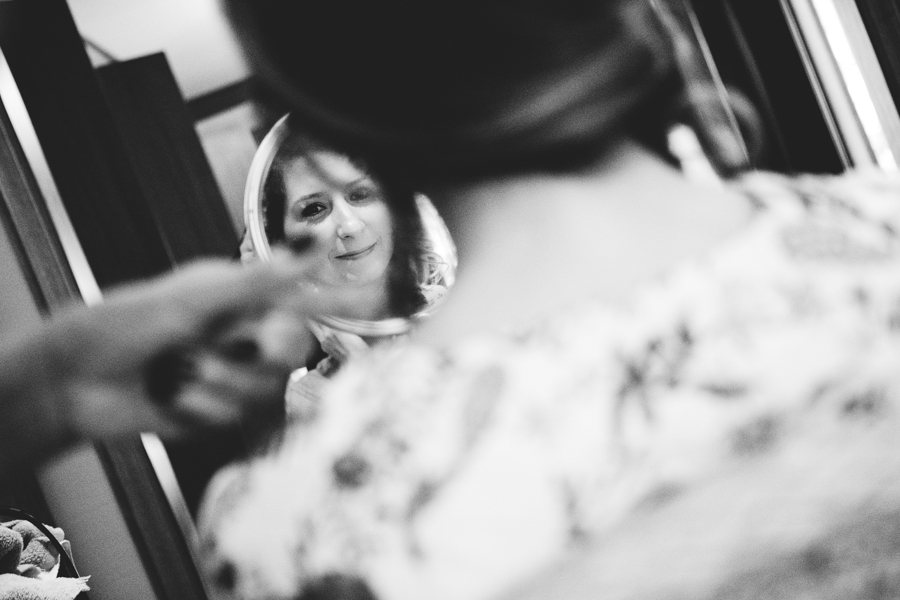 Chicago Wedding Photographer_Armour House_JPP Studios_JJ_02.JPG