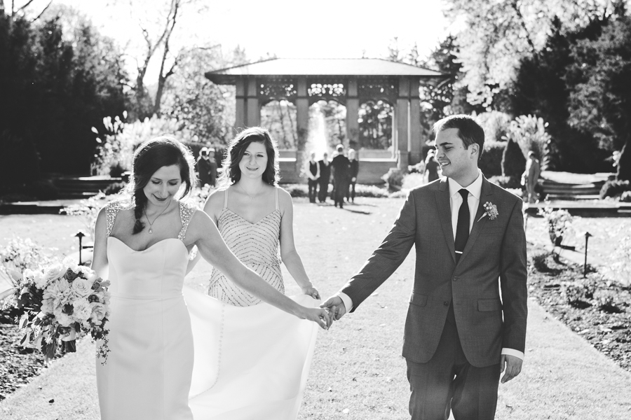 Chicago Wedding Photographer_Armour House_JPP Studios_JJ_03.JPG