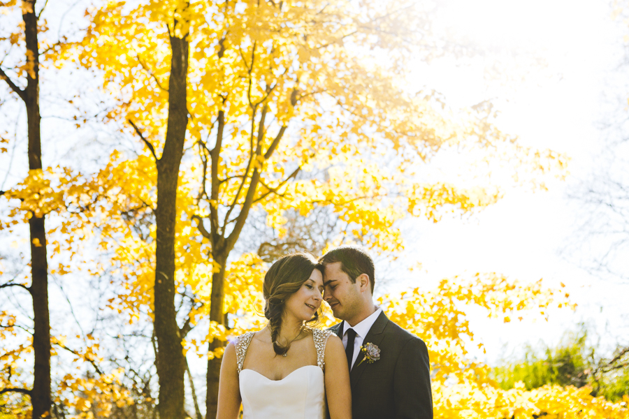 Chicago Wedding Photographer_Armour House_JPP Studios_JJ_04.JPG