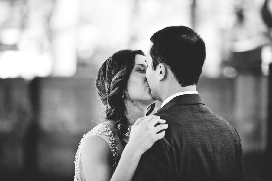 Chicago Wedding Photographer_Armour House_JPP Studios_JJ_14.JPG