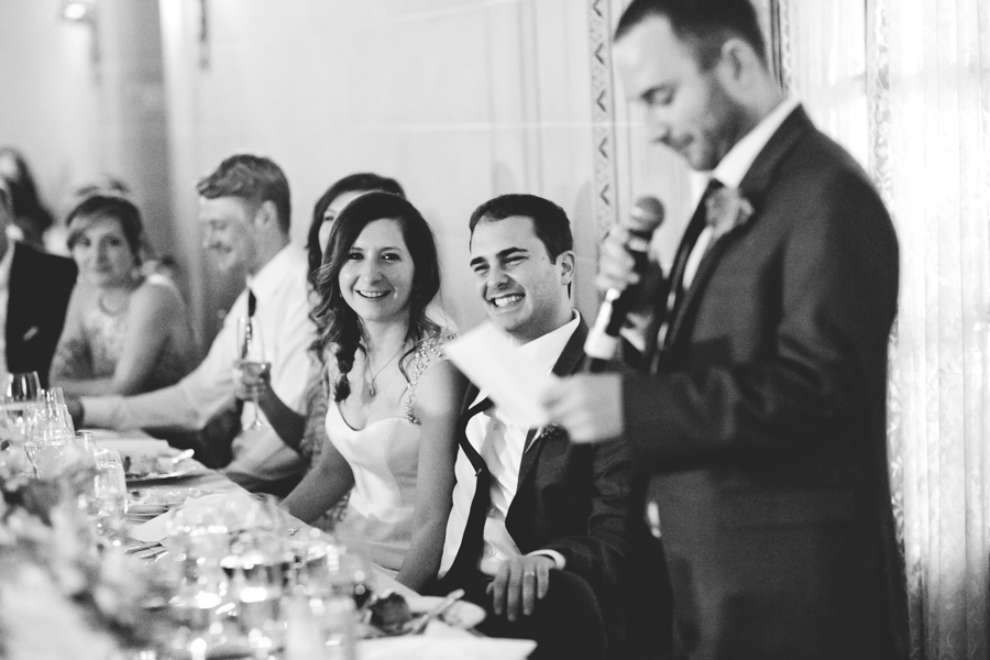 Chicago Wedding Photographer_Armour House_JPP Studios_JJ_15.JPG