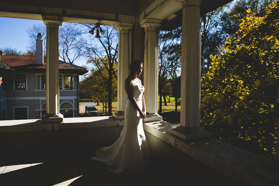 Chicago Wedding Photographer_Armour House_JPP Studios_JJ_25.JPG