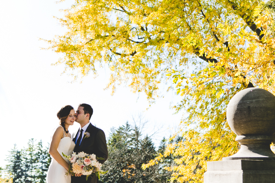 Chicago Wedding Photographer_Armour House_JPP Studios_JJ_44.JPG