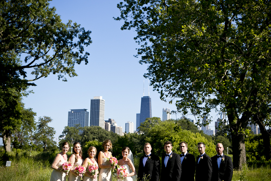 Chicago Wedding_University Club_KE_06.JPG