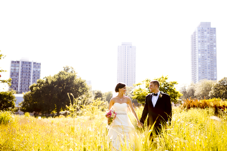 Chicago Wedding_University Club_KE_19.JPG
