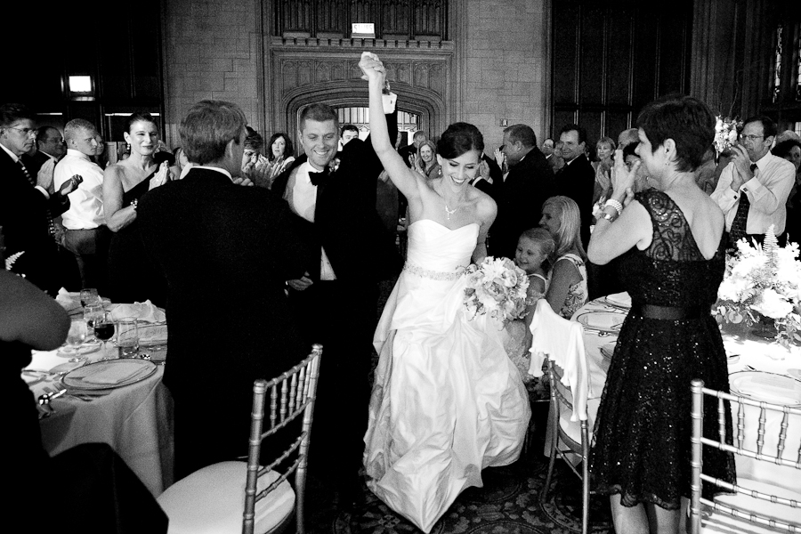 Chicago Wedding_University Club_KE_23.JPG