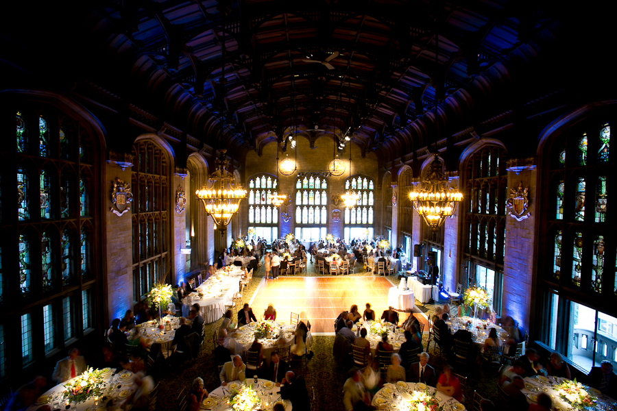 Chicago Wedding_University Club_KE_24.JPG