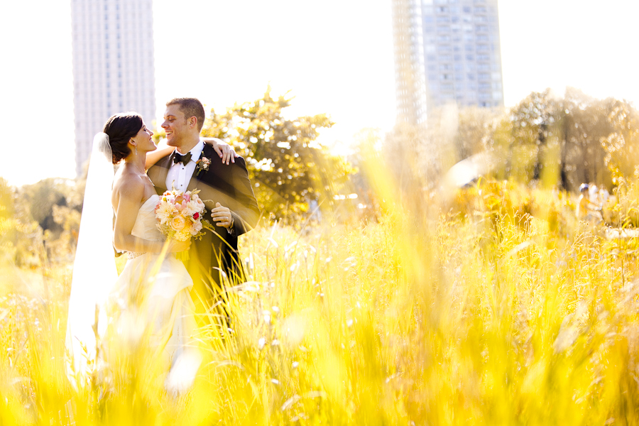 Chicago Wedding_University Club_KE_27.JPG