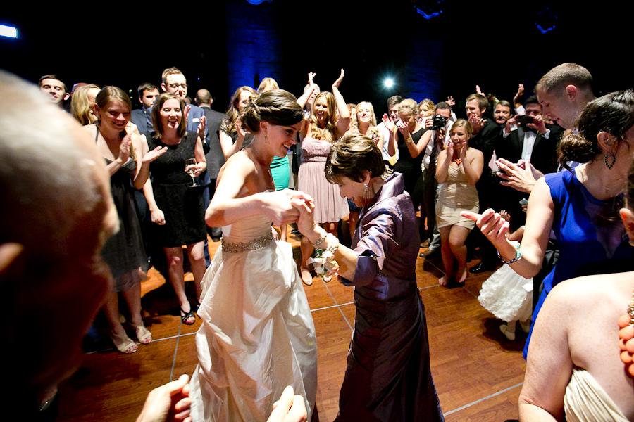 Chicago Wedding_University Club_KE_33.JPG