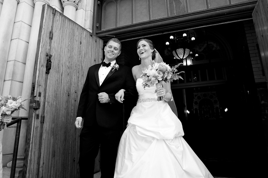 Chicago Wedding_University Club_KE_35.JPG