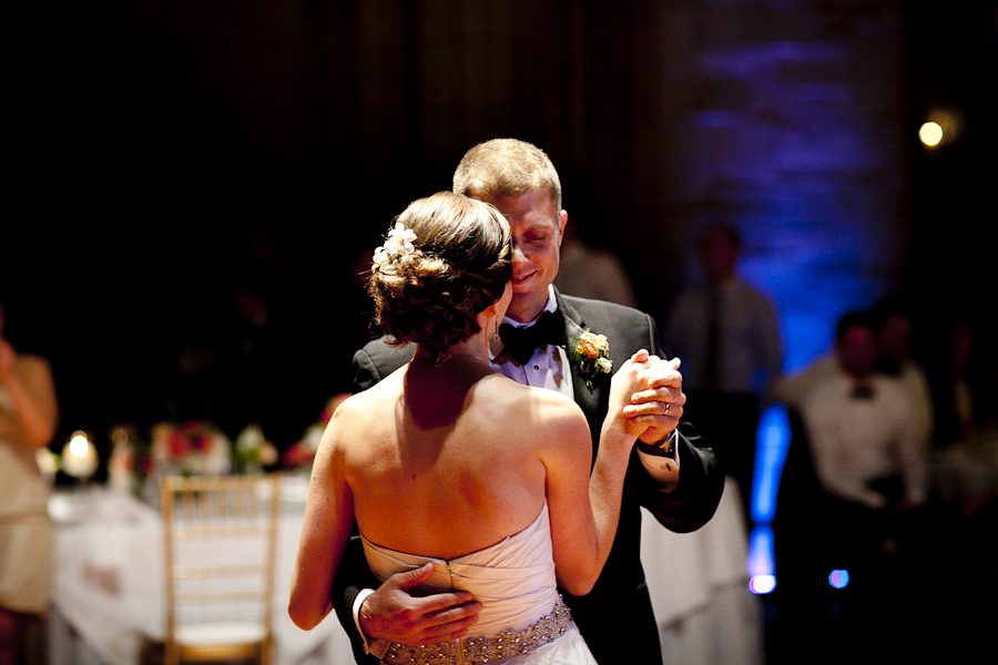 Chicago Wedding_University Club_KE_38.JPG