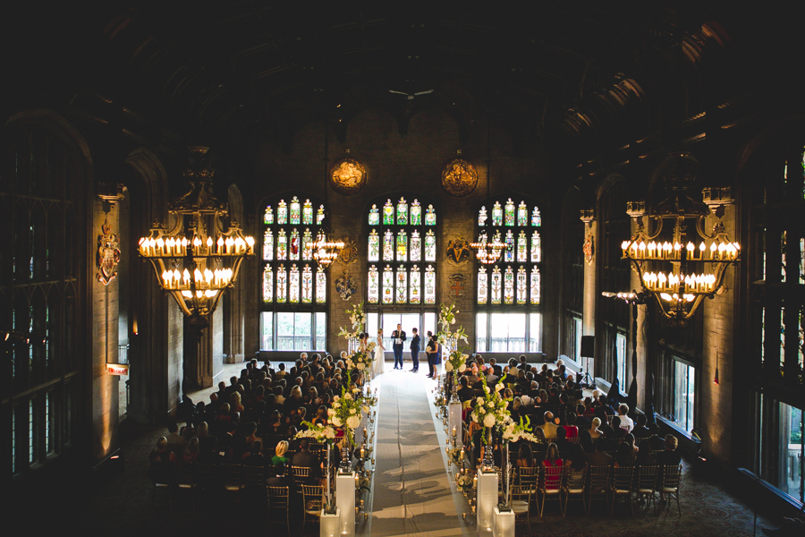 Chicago Wedding Photographer_University Club_JPP Studios_KR_02.JPG